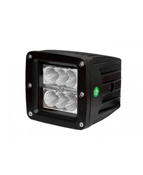 Лед лампа 24W LED CREE 6 светодиодов