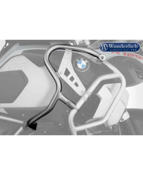 Защитные дуги Wunderlich BMW R1250 GS