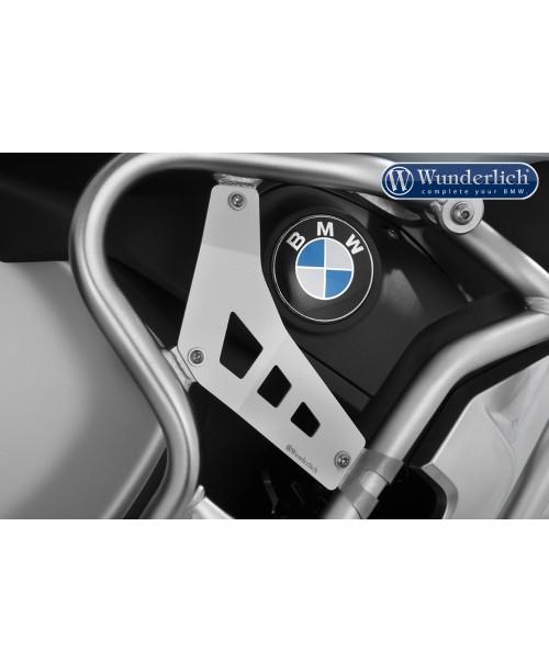 Вставки защиты бака WUNDERLICH BMW R1250GS 41874-101