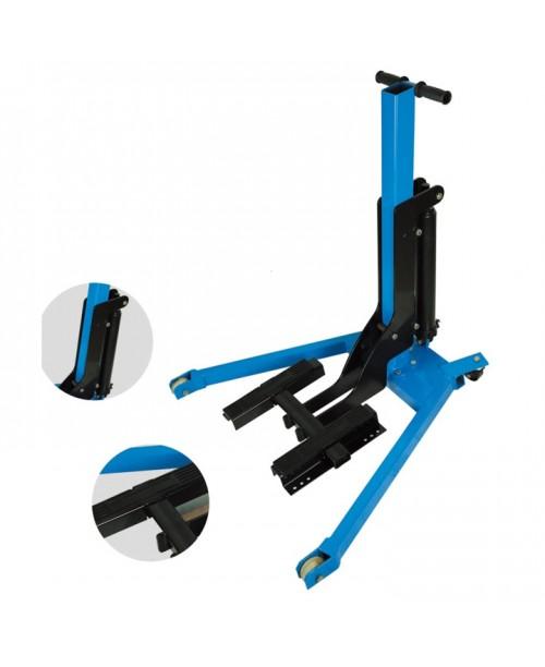 Стенд подъёмник гидравлический  JL-M01109