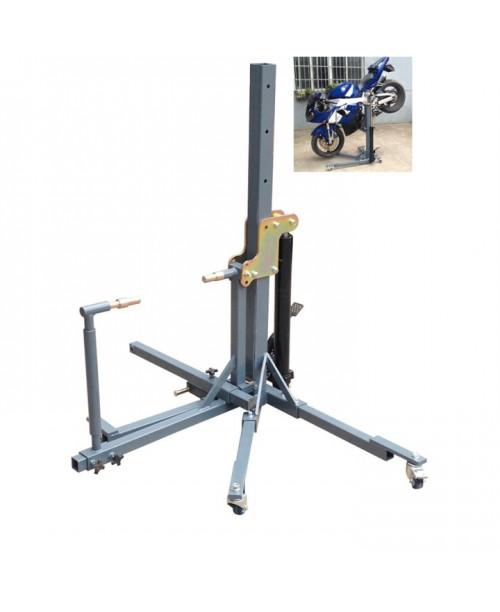 Стенд подъёмник гидравлический JL-M01110