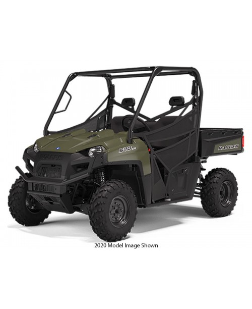 Вездеход Polaris Ranger 570 EPS T1b - Sage Green MY2021