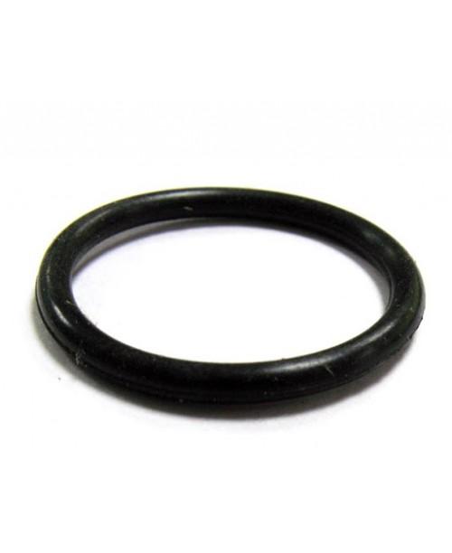 Кольцо уплотнительное натяжителя ГРМ RM800