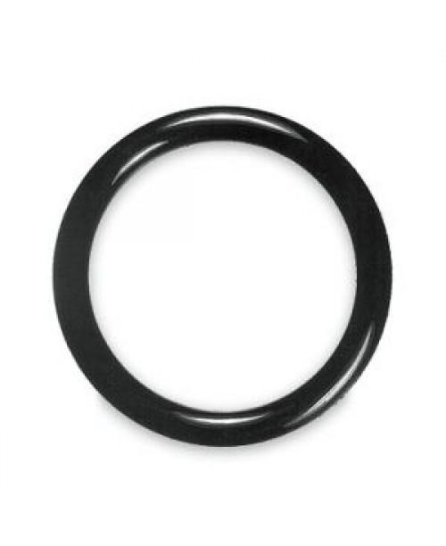 Кольцо уплотнительное термостата RM800