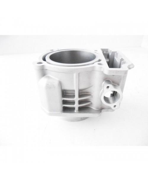 Цилиндр CF Moto 500 0GR0-023100-00040