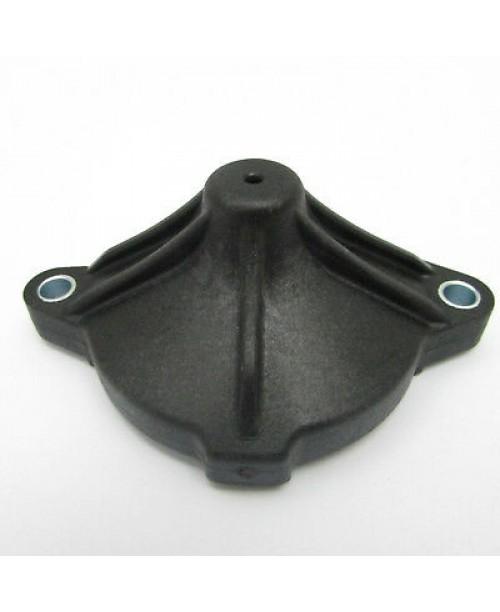 Крышка бендикса BRP 300/400/450cc  420610891