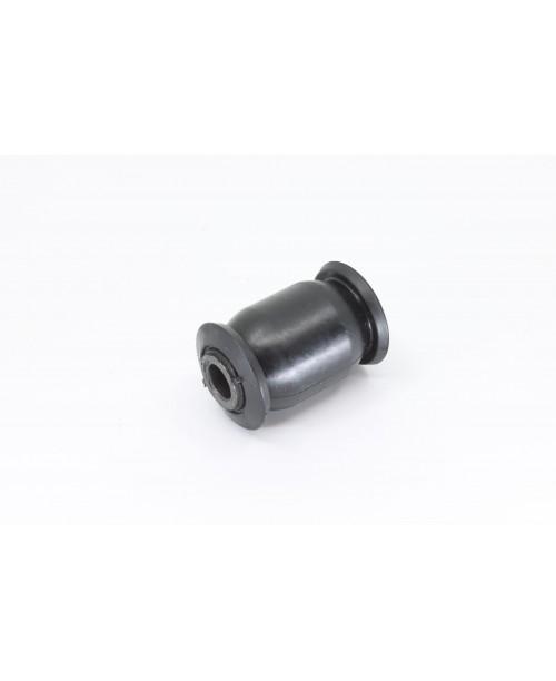 Втулки рычагов CF Moto 9010-050500