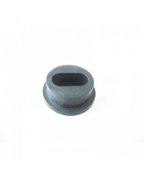 Втулка глушителя CF Moto 9010-020186