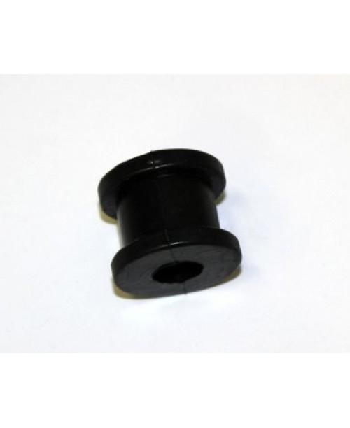 Втулка крепления глушителя CF Moto 9010-020001