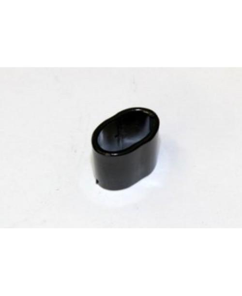 Втулка подвески глушителя Cf Moto 9010-020184