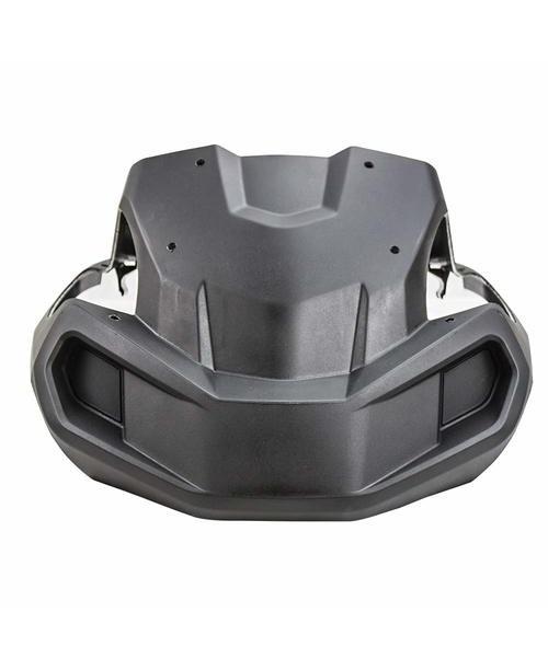 Пластик Спидометра BRP  Pro nordic 705012572
