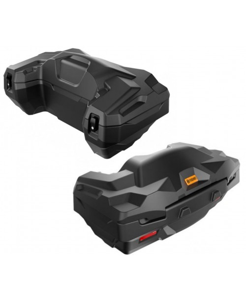 Кафр задний ATV GKA R303 NEW   120л