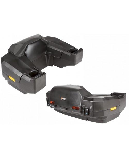 Кофр задний ATV GKA C402  / TS 3000,  Lihai