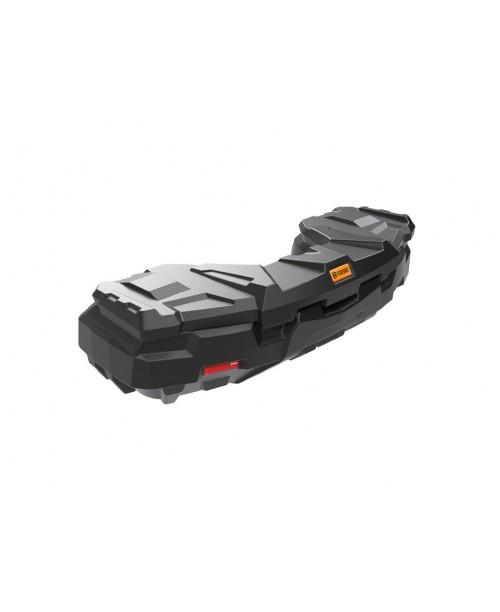 Кофр задний ATV GKA Для квадроциклов Polaris 850/1000 Touring