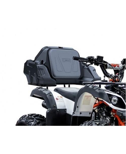 Кофр задний ATV GKA OUTLAW для квадроциклов  Kayo AU150/AU110/ AU180/ AU200