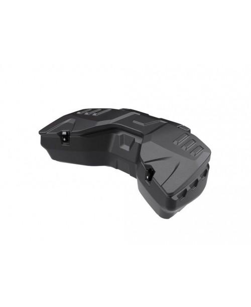 Кофр задний ATV GKA для квадроциклов TGB Blade 600/1000 LT/LTX