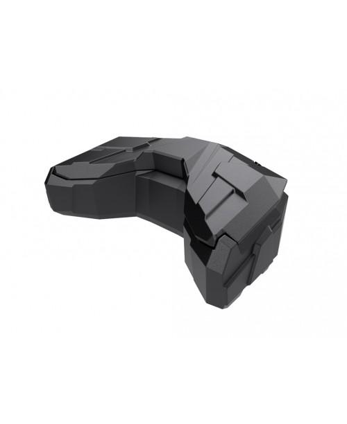 Кофр задний ATV GKA для квадроциклов CF Moto X8 /800/1000