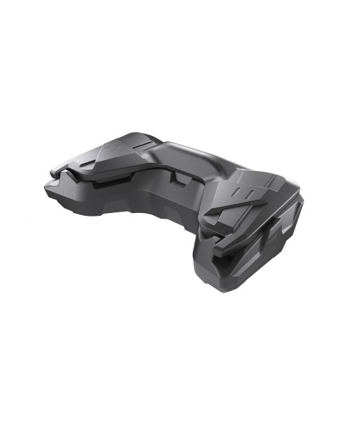 Кофр задний ATV GKA для квадроциклов CF Moto 625