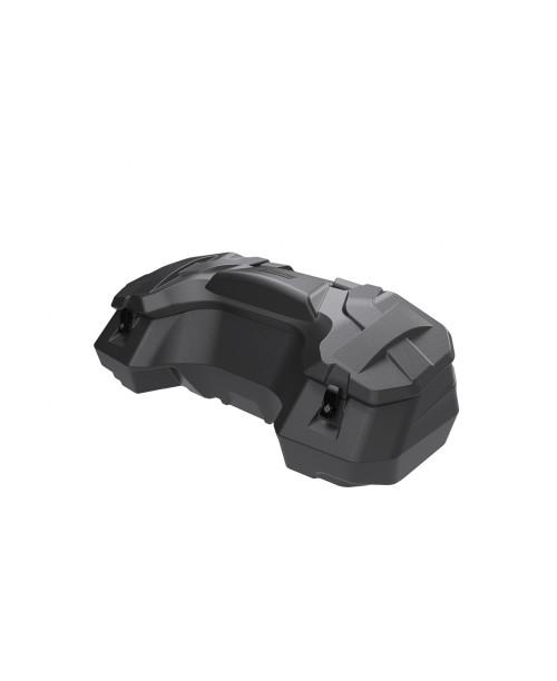 Кофр задний ATV GKA для квадроциклов CF Moto 450L/X4/520/600