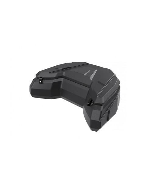 Кофр задний ATV GKA для квадроциклов CF Moto 550/X5/X6