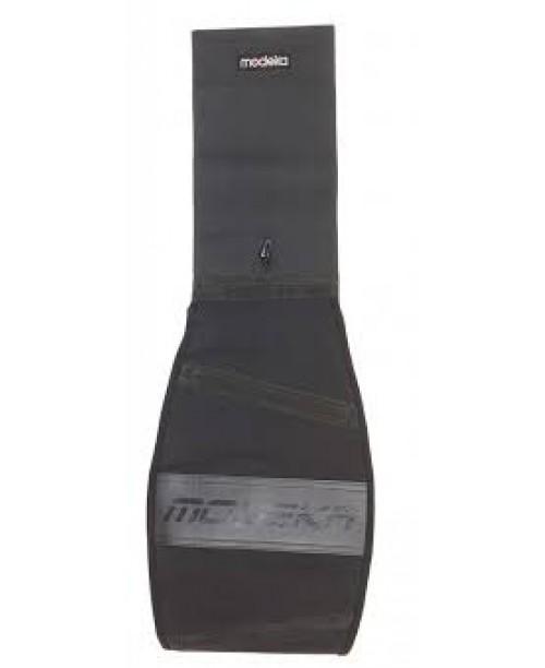 Пояс Modeka Kidneybelt 6028 , черн , разм XL