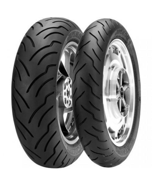 Скат 130/80-17 Dunlop American Elite 65H передн