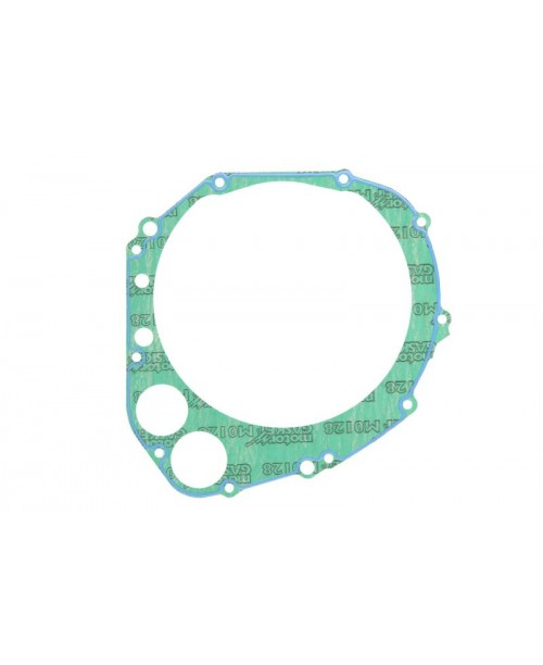 Прокладка крышки сцепления SUZUKI GSR, GSX-R 600 2001-