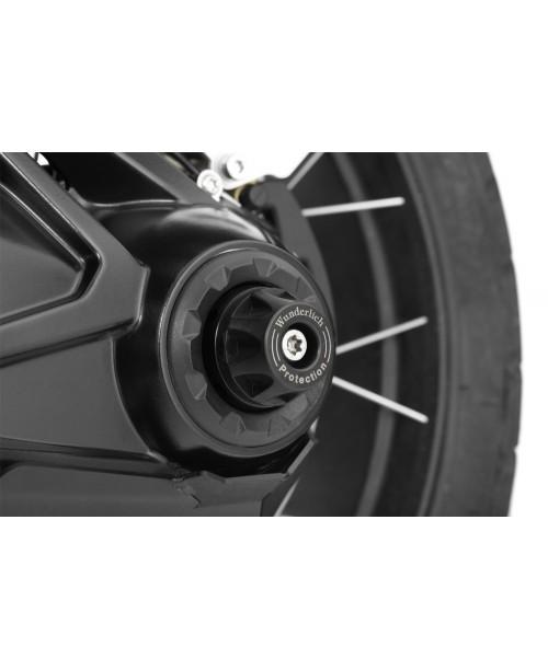 Защита маятника Wunderlich BMW R1250GS