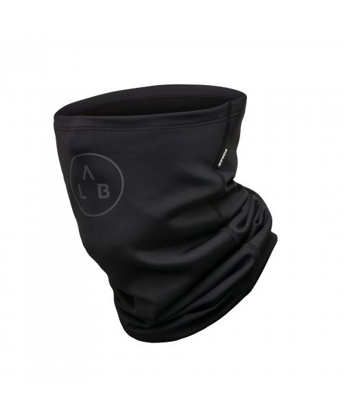 Защита шеи SPIDI Thermo Neck Warmer