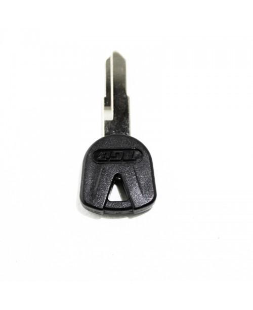 Ключ замка зажигания TGB L