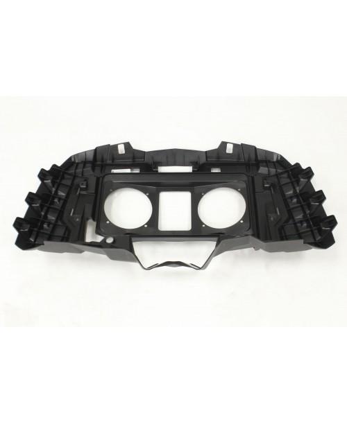 Пластик крепления вентилятора Polaris Sportsman Highlifter , черн