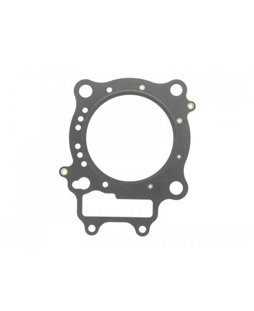 Прокладка цилиндра Honda CRF 250 R 05-09, CRF 250 X 05-11,