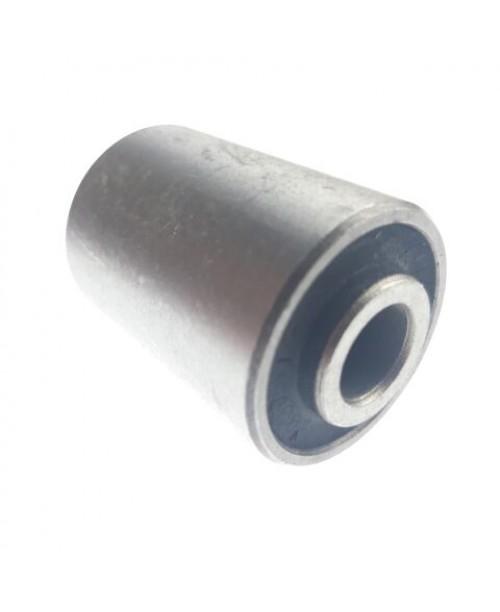 Сайлентблок передних рычагов Linhai 300/400/500/M550/M565