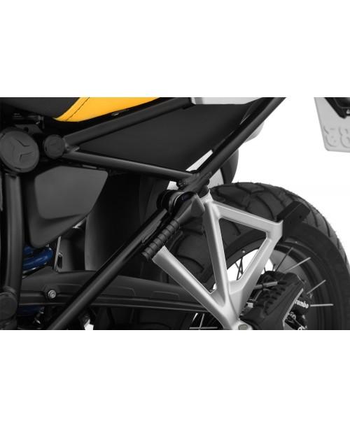 Рычаг для поднятия мотоцикла Wunderlich R1200/1250GS