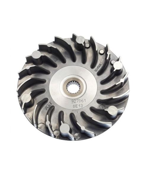 Крыльчатка вариатора TGB BLADE TARGET 550/600
