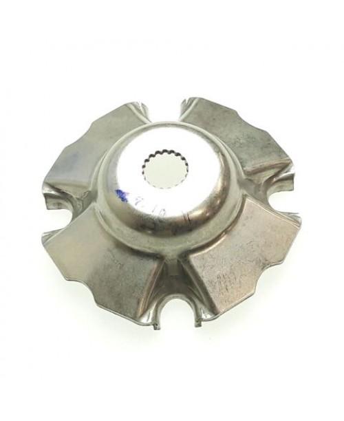 Крышка вариатора TGB BLADE 425/550/600