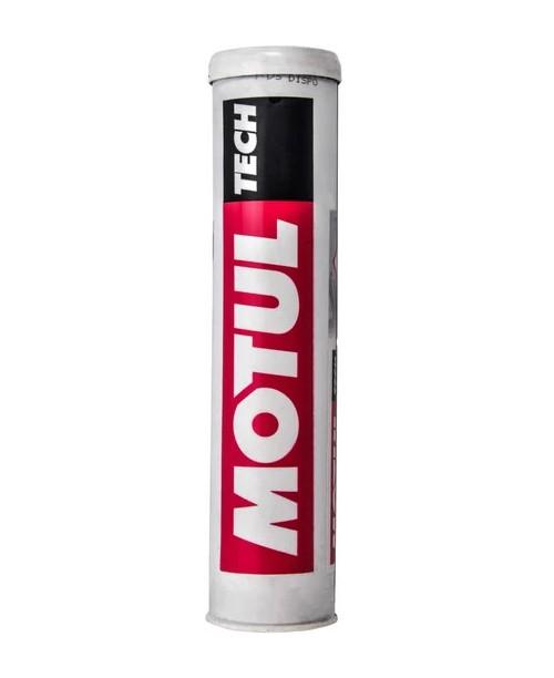 Смазка MOTUL IRIX HP-LXM 202 0,4кг для подшипников